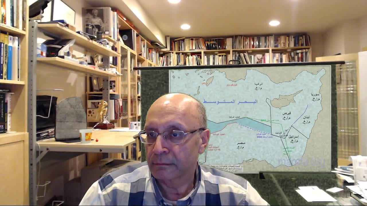 الصورة الكبيرة مع نايل الشافعي 1 سبتمبر 2019 on 13-Sep-19-23:14:09