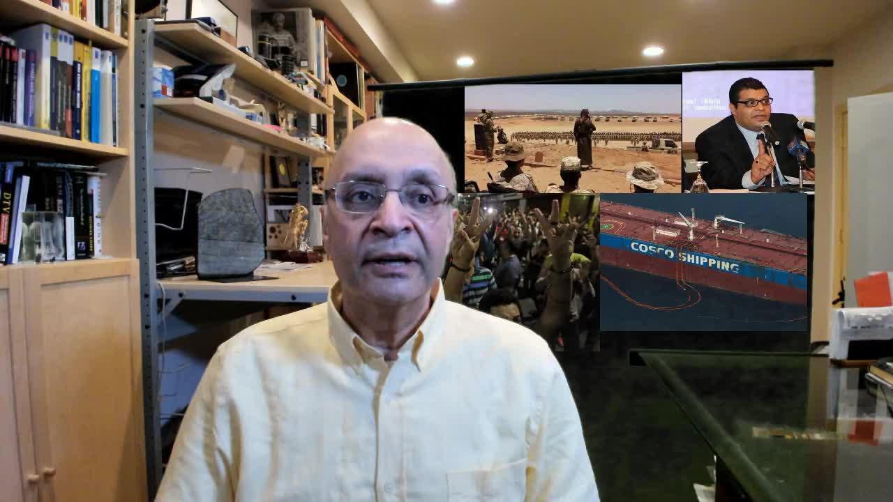 الصورة الكبيرة مع نايل الشافعي 1 سبتمبر 2019 on 29-Sep-19-17:59:54