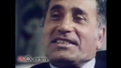 انتفاضة الخبز في مصر 18-19 يناير 1977