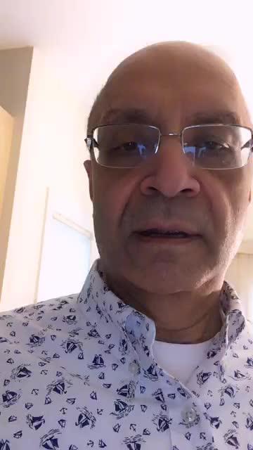 نتنياهو ومصر وإدلب -الصورة الكبيرة 9 فبراير 2020 on 13-Feb-20-14:03:59