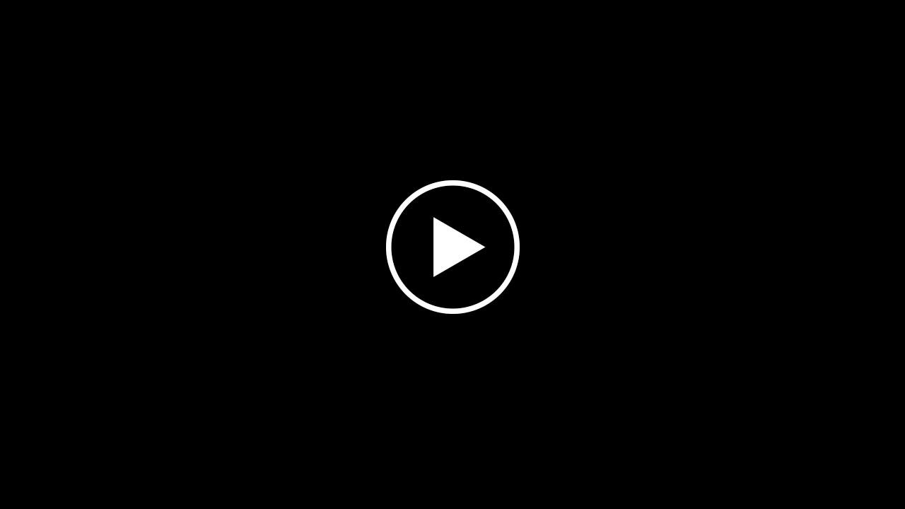 Empty Title on 27-Jun-21-18:49:36