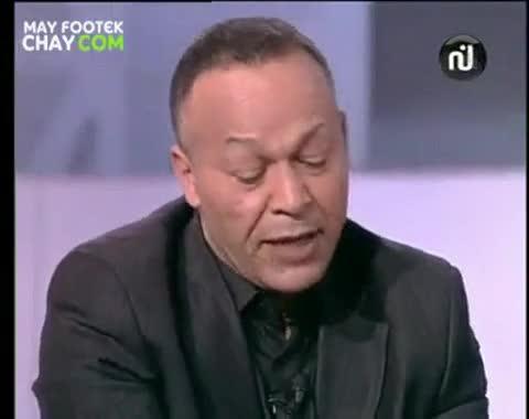 رفض إقلاع طائرة لتهريب عائلة ليلى طرابلسي، زوجة زين العابدين بن علي ، 2011