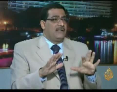 عبد الخالق فاروق - بلا حدود