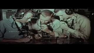 أزمة خليج تونكين 1964 يرويها روبرت مكنمارا، وزير الدفاع الأمريكي آنذاك