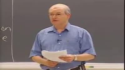 MITAnalysis of Algorithms Lecture 1