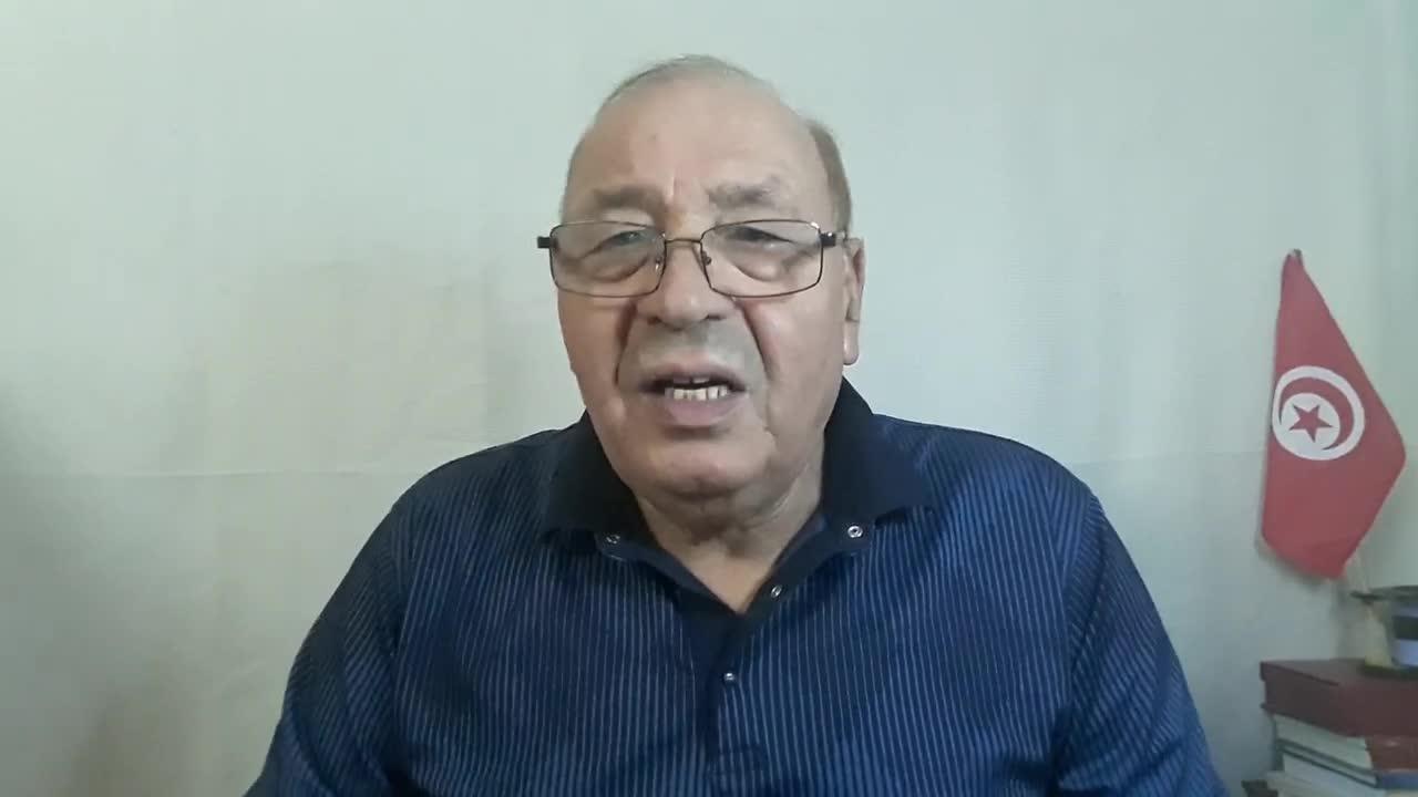 مع محمود حرشاني.. الحوار التلفزي الاول لرئيس الحكومة هشام المشيشي ...ملاحظات في الشكل والمضمون